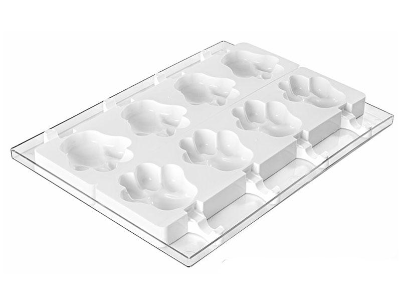 moldesilicon-huella-parapaletasheladas